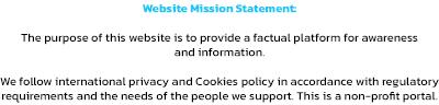 Ataxia Information Logo